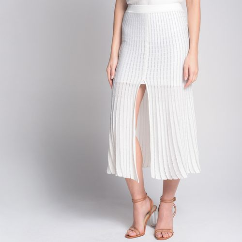 Saia-Midi-Trico-Lurex-Off-White