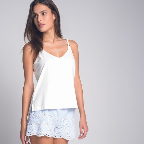 Blusa-Regata-Suede-Tranca-Off-White