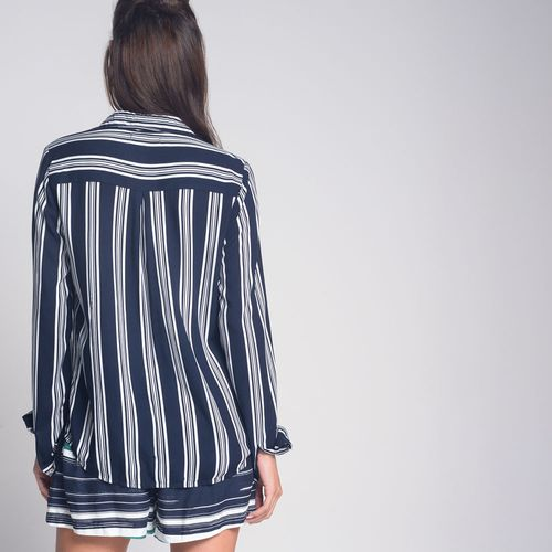 Camisa-Vertical-Stripes-Estampada
