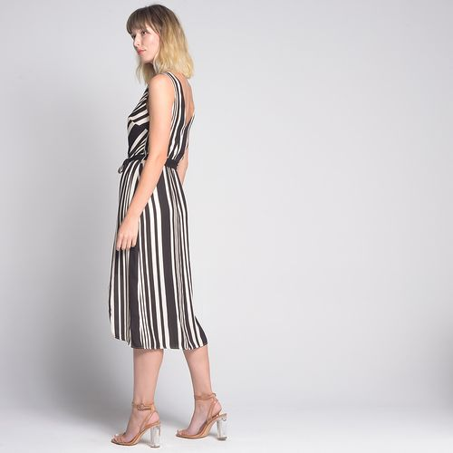 Vestido-Striped-P-B-Estampado
