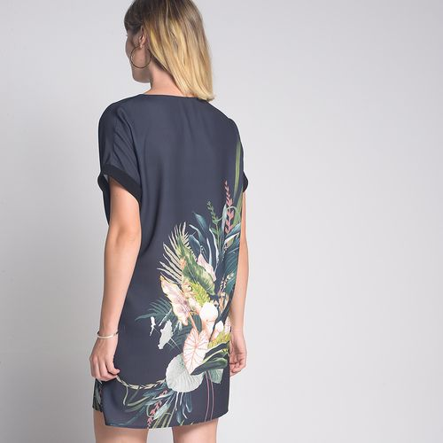 Vestido-Night-Leafs-Estampado