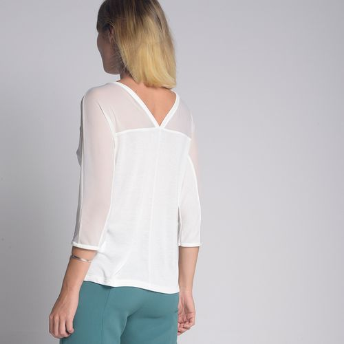 Blusa-Pala-Tule-Off-White