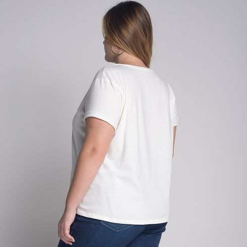 Camiseta-Beauty-in-Everyday-Off-White