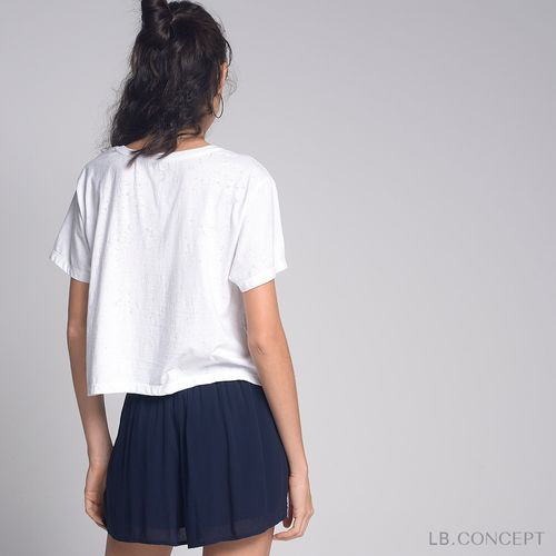 Blusa-Devore-Glitter-Off-White