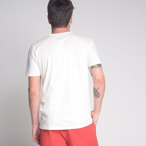 Camiseta-Across-The-Sea-Off-White---GG