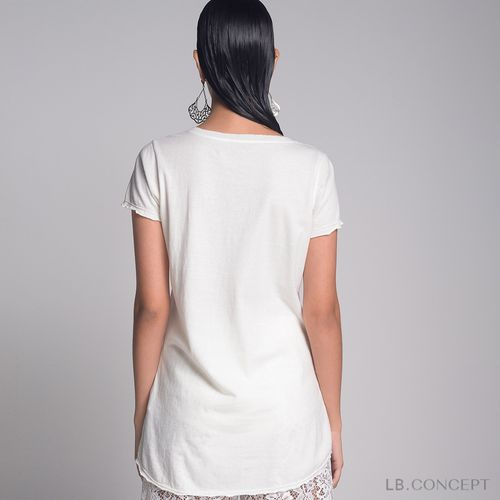 Camiseta-Hotfix-Off-White---M