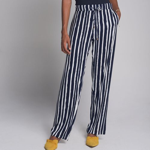 Calca-Sailor-Stripes-Estampada