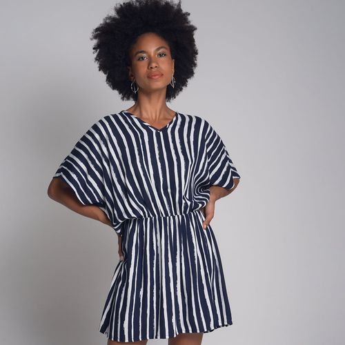 Vestido-Quadrado-Sailor-Stripes-Estampado