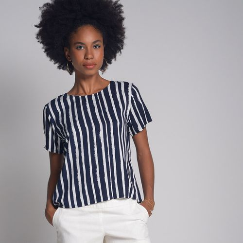 Blusa-Sailor-Stripes-Estampada