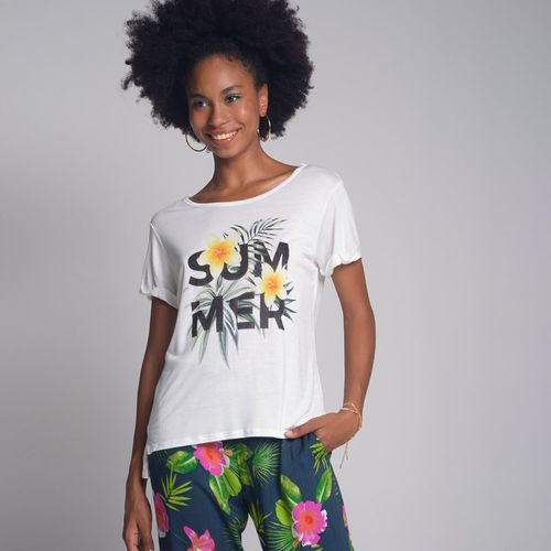 Camiseta-Summer-Off-White