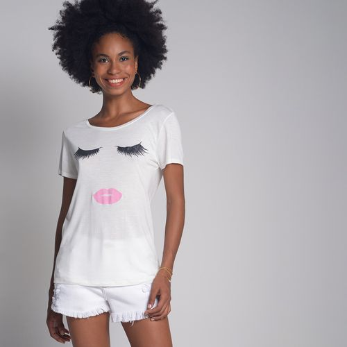 Camiseta-Cilios-Off-White
