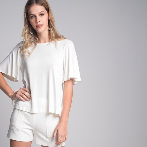 Blusa-Corda-Costas-Off-White