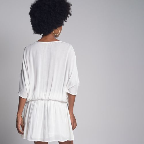 Vestido-Bordado-Off-White