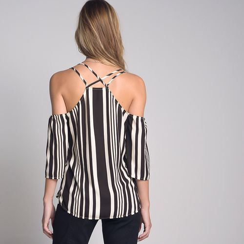 Blusa-Striped-P-B-Estampada