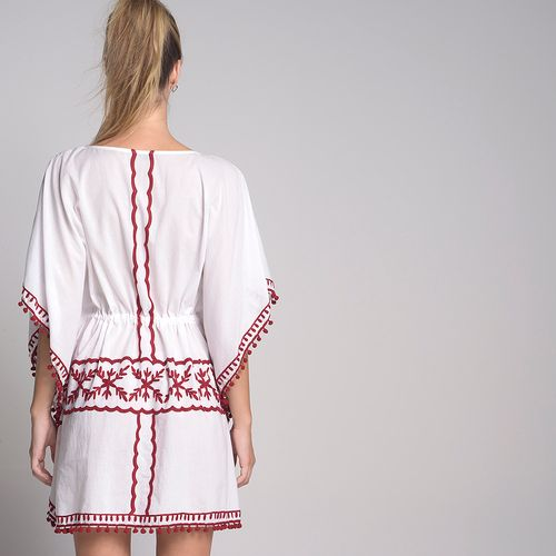 Kaftan-Bordado-Mae-Off-White