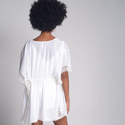 Kaftan-Alongado-Off-White