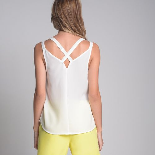 Blusa-Regata-Lisa-Off-White