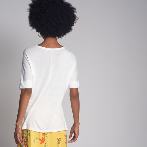 Camiseta-Grateful-Off-White