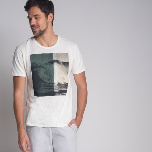 Camiseta-Flame-Onda-Off-White---P
