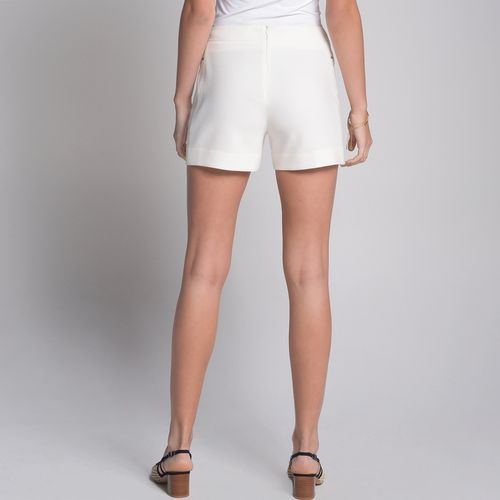 Shorts-Bolsos-Off-White