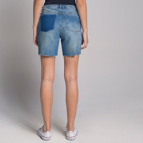 Bermuda-Jeans-Destroyed-Azul-Medio