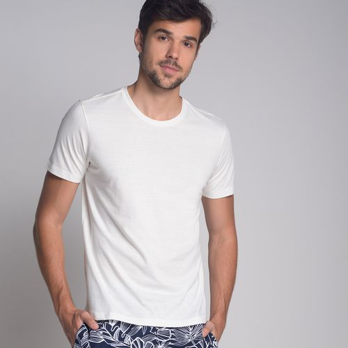 Camiseta-Costas-Floral-Aquarela-Off-White---P