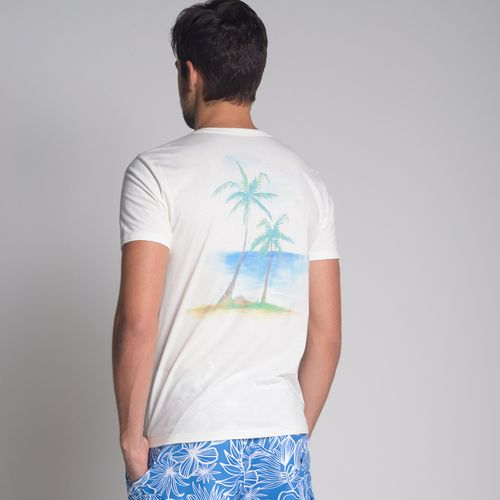 Camiseta-Coqueiro-Costas-Off-White---P