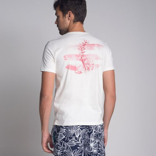 Camiseta-Costas-Floral-Aquarela-Off-White---G