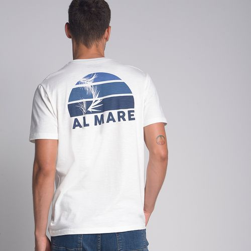 Camiseta-Al-Mare-Off-White---P
