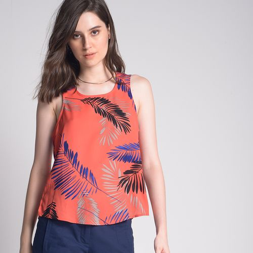 Top-Regata-Leaf-Estampado