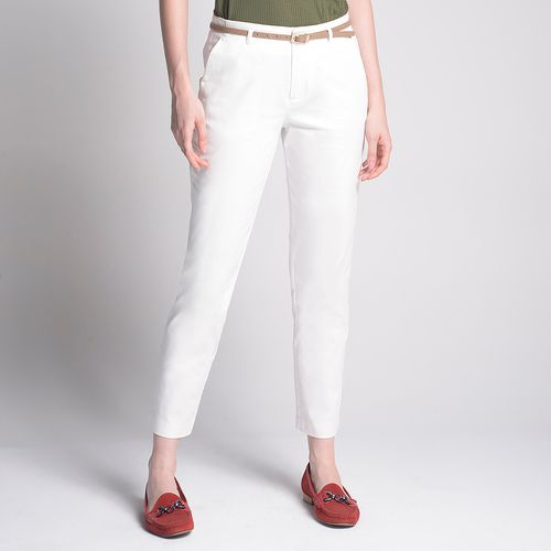 Calca-Skinny-Cintinho-Off-White