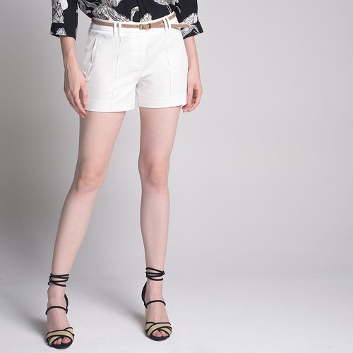 Shorts-Cintinho-Off-White