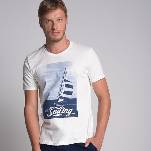 Camiseta-The-Sailing-2-Off-White