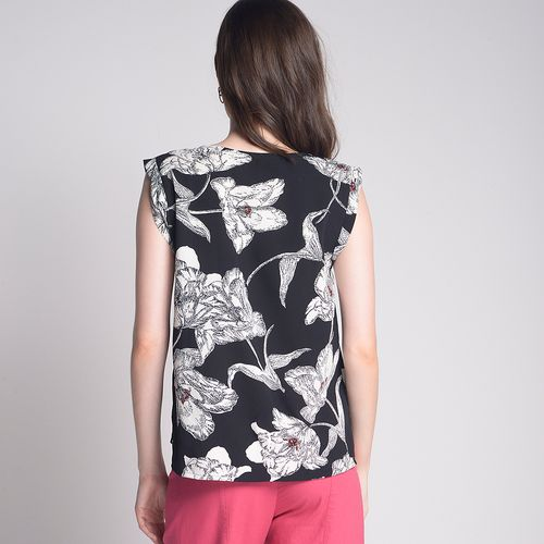 Top-Box-Dark-Flower-Estampado