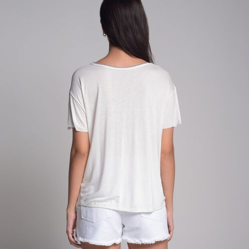 Camiseta-Mesh-Metalizado-Off-White