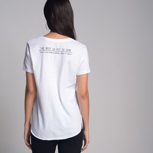 Camiseta-Amor-Off-White
