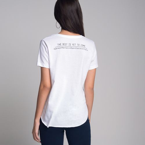 Camiseta-Esperanca-Off-White