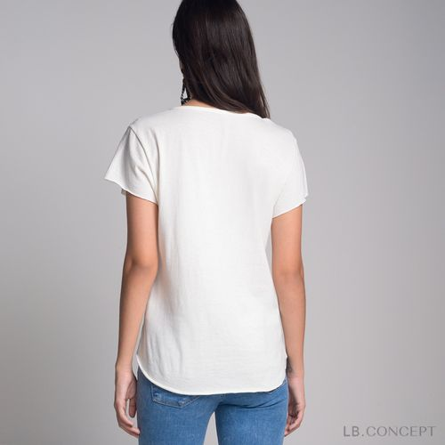 Camiseta-Vintage-Sunset-Off-White