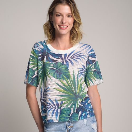 Blusa-Mesh-Tropical-Estampada