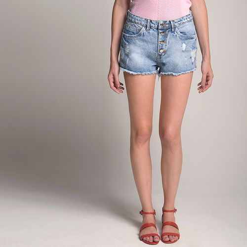 Shorts-Jeans-Degrade-Puidos