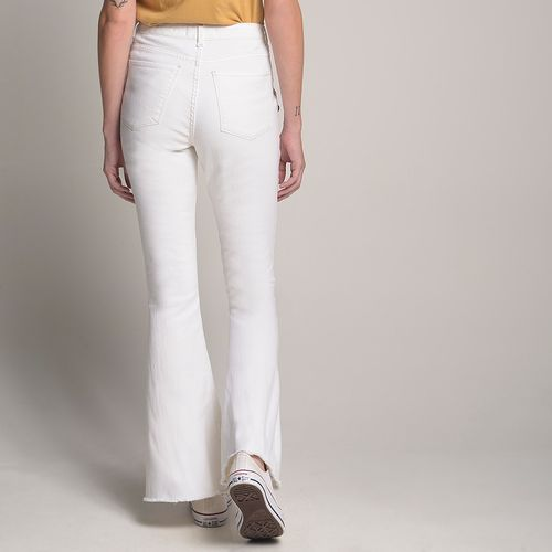 Calca-Flare-Botoes-Fralda-Off-White