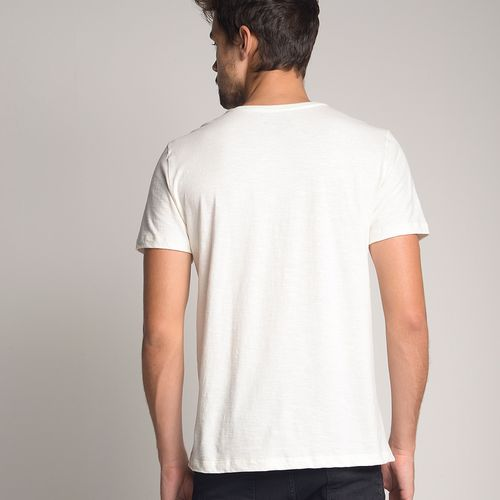 Camiseta-Statement-Flame-Off-White---P