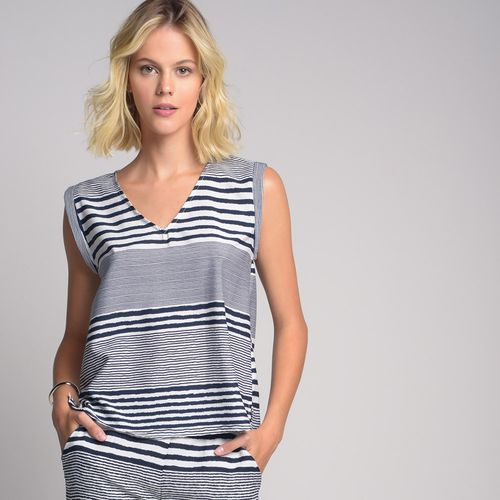 Top-Box-Blue-Stripes-Estampado