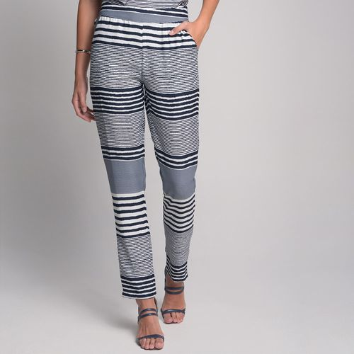 Calca-Blue-Stripes-Estampada