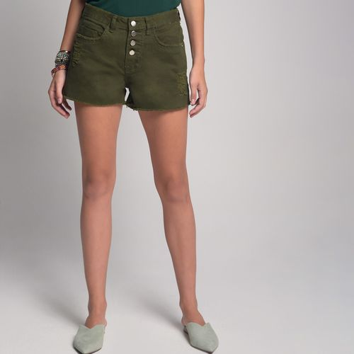 Shorts-Color-Botoes-Vista-Verde