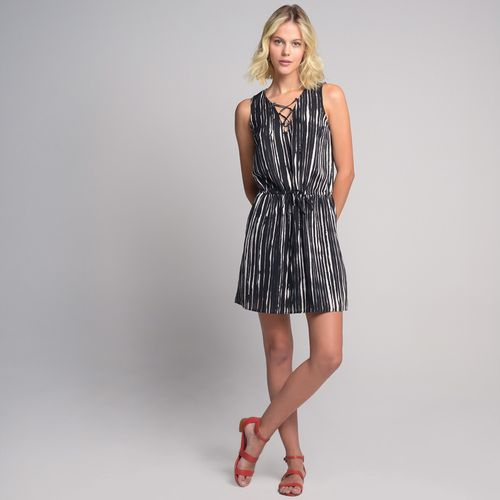 Vestido-Two-Stripes-Estampado