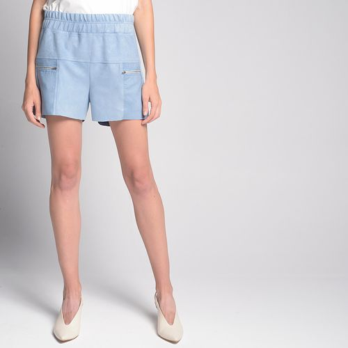 Shorts-Suede-Blues-Azul