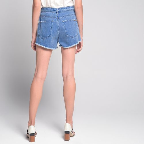 Shorts-Amarracao-Cinto-Azul-