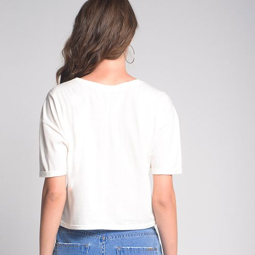 Camiseta-Tweed-Basic-Off-White